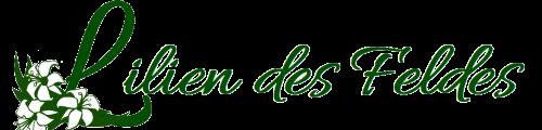 Logo für Header t